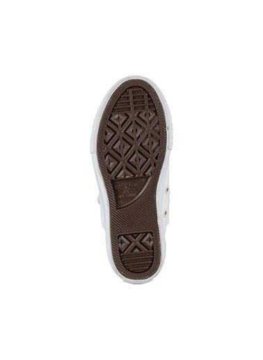Converse Spor Ayakkabı Bej